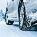 Neumáticos para nieve